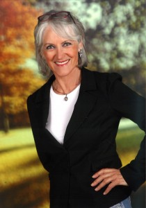 Susanne Dermutz | Foto: Furgler
