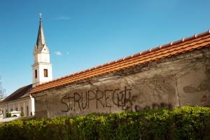 Diversität in St. Ruprecht - Klagenfurt | Foto: Arnold Pöschl