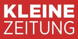 Logo Kleine Zeitung