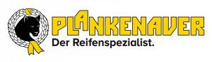 Logo_ Land Kärnten Kultur