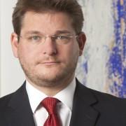 Univ.-Prof. Dr. Oliver Vitouch