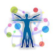 Public Health | Foto: Fiedels/Fotolia.com