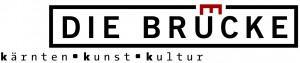 Logo _ Die Brücke