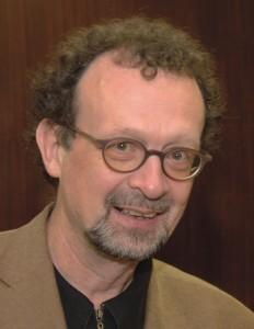 Univ.-Prof. Werner Wintersteiner | Foto: aau/KK