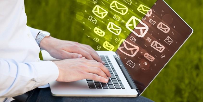 E-Mails | Foto: ra2 studio/Fotolia.com