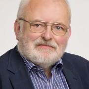O.Univ.-Prof. Reinhard Neck