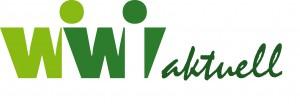 Logo WIWI-Aktuell
