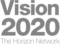 Vision2020: The Horizon Network