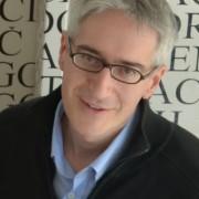 Univ.-Prof. Andreas Bollin