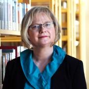 Univ.-Prof. Dr. Anke Bosse