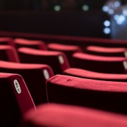 Veranstaltungskategorie Theater |Foto: peych_p/Fotolia.com