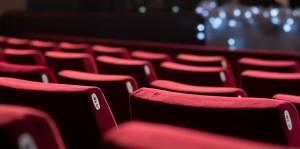 Veranstaltungskategorie Theater