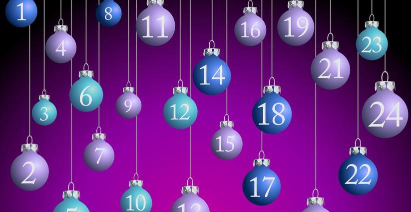Adventkalender | Foto: VRD/Fotolia.com