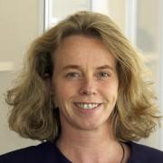 ao.Univ.-Prof. Dr. Larissa Krainer