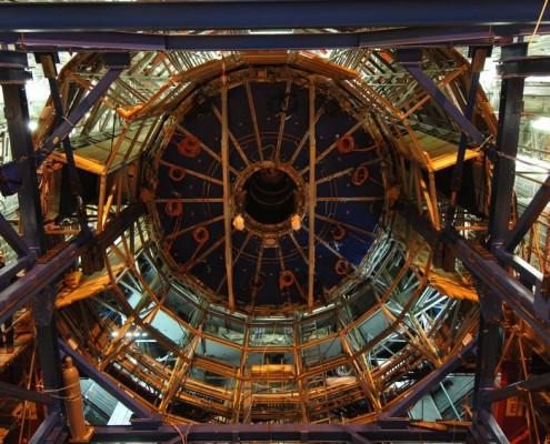 LHC | Foto: Lafoudre/Fotolia.com