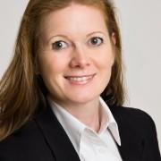 Alexandra Rausch