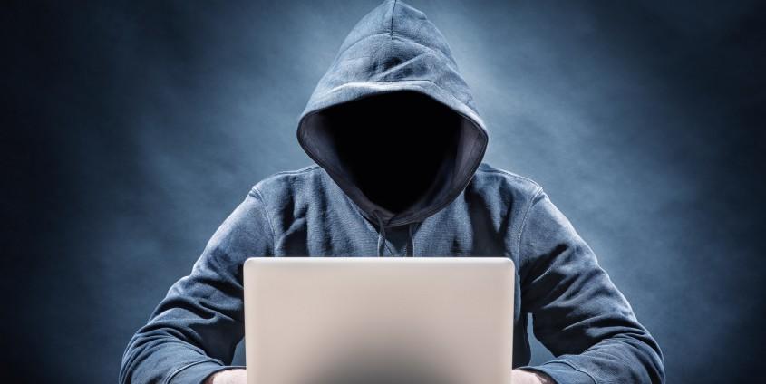 Cyberkriminalität | Foto: Peters/Fotolia.com