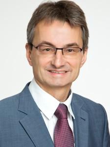 Hermann Hellwagner