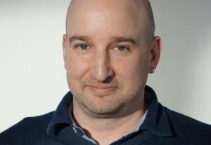 Sven Rabung