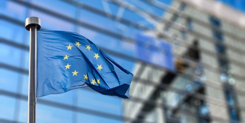 Europäische Union | Foto: artjazz/Fotolia.com