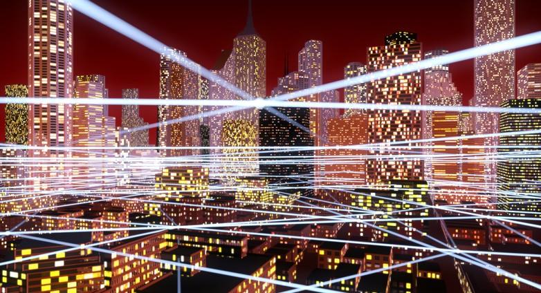 Smart Grids | Foto: ag visuell/Fotolia.com