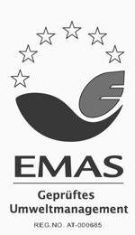 EMAS Siegel