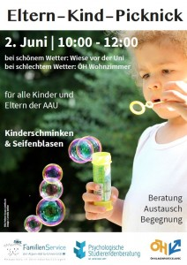 Eltern-Kind-Picknick_Plakat