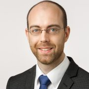 Univ.-Prof. Dr. Holger Roschk