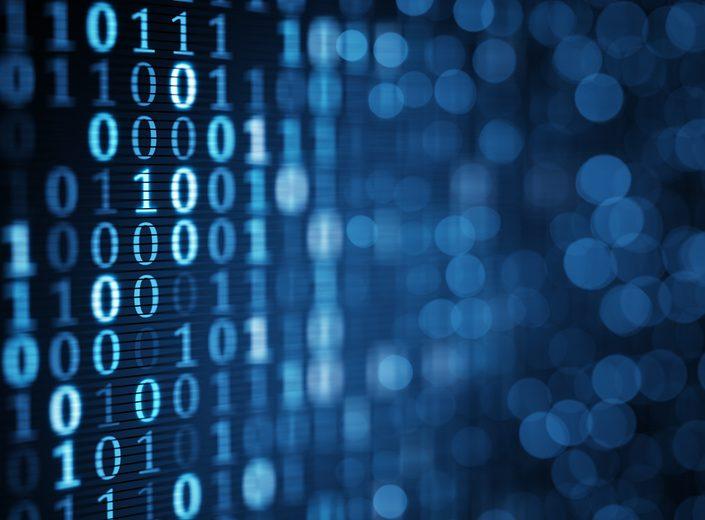 Selbstbewusste Computer | Foto: ninog/Fotolia.com