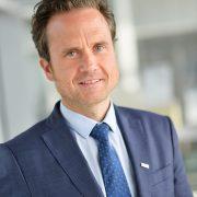 FH-Prof. Mag. Dr. Peter Granig