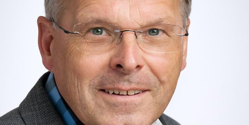 Krainer Konrad | Foto: aau/photo riccio