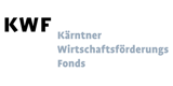 Logo KWF | Kärntner Wirtschaftsförderungs Fonds