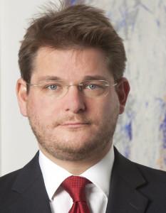 Oliver Vitouch | Foto: Gerhard Maurer