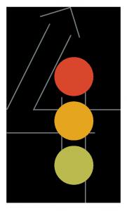 Logo 4Ampeln