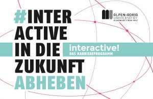 Interactive_Karriereprogramm