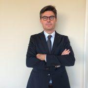 Andrea Tonello | Foto: KK