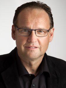 Klaus Schönberger|Foto: foto-riccio