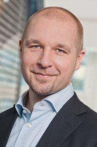 Johannes Ehrenthal | Foto: KK