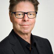 Jörg Helbig