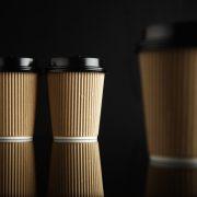 Kaffee | Foto: marioav/Fotolia.com