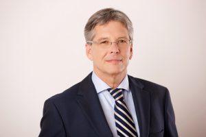 LH Dr. Peter Kaiser   Foto: LPD