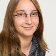 Jennifer Havalec