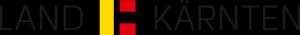 Logo Land Kärnten