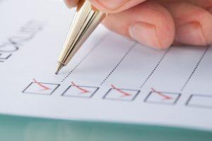 Vorbereitung Bewerbung_tipp | Foto: andrey-popov/Fotolia.com