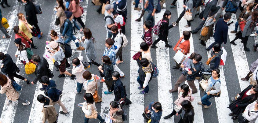 Everybody | Foto: eyetronic/Fotolia.com