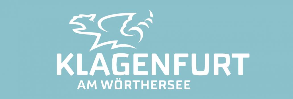 Logo Klagenfurt | Stadt Klagenfurt