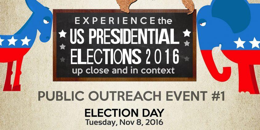 US Election Night Event_Ausschnitt