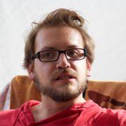 Daniel Wutti | Foto: aau/KK