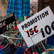 Preisendungen in Asien | Foto: Jerome Romme/Fotolia.com