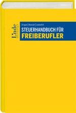 Steuerhandbuch